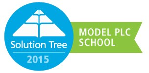 Solution Tree Model School
