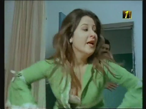 سكس محجبات عرب http://six.arabshow.org/2011/10/blog-post_23.html