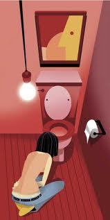Terapia gestalt enterapia cuando la bulimia entra en casa - Como tratar la bulimia en casa ...