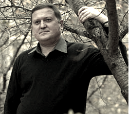 Сергей Калмов