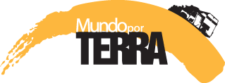 http://www.mundoporterra.com.br/