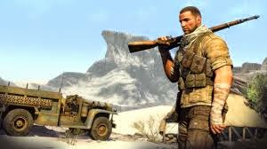 Sniper Elite 3 Crack Tool Free Download