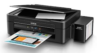 Info Kuis - Kuis Kejutan Awal Tahun Epson Berhadiah Printer Epson, Tas Ransel dan T-Shirt