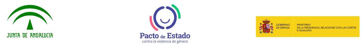 Prevención violencia de género