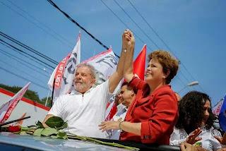 lula-dilma-brasil-eleição-voto-2014