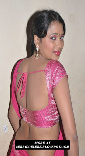 aunty actress Jothisha