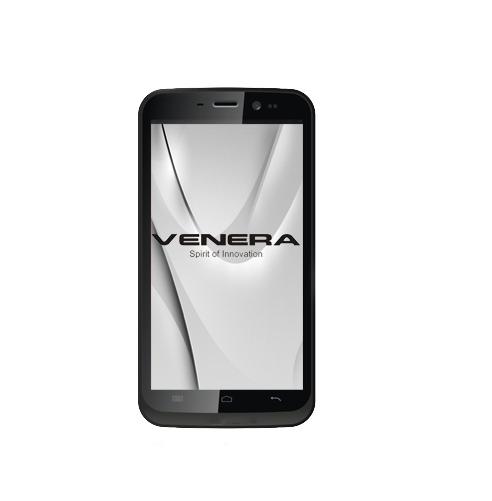 Venera Prime 812, 3G Layar 5.3 inci