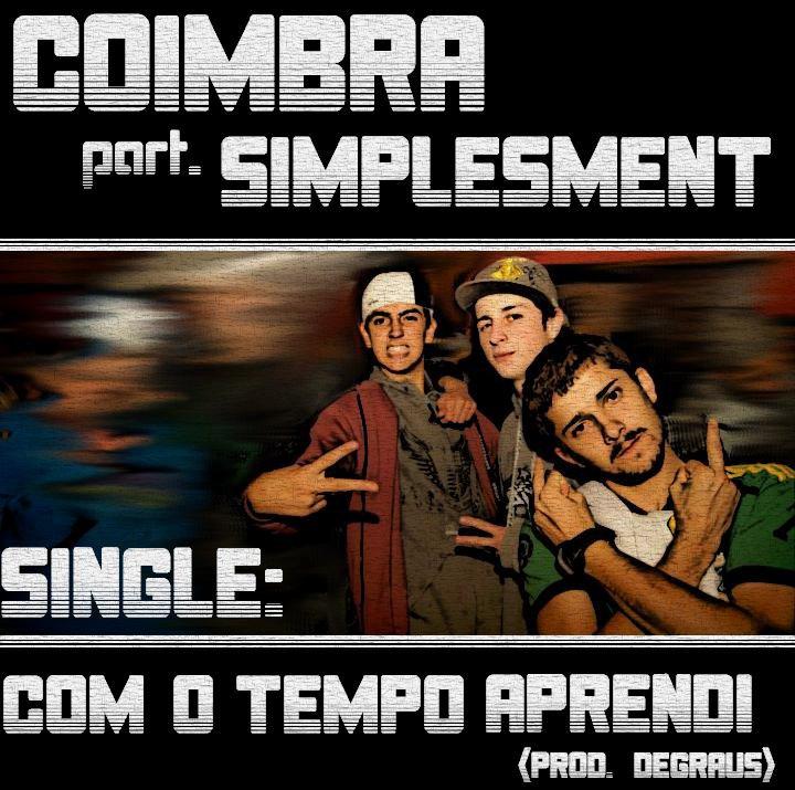 http://3.bp.blogspot.com/-NP-9hl6GgIk/Tnkm6FVQdlI/AAAAAAAADYo/_Yfmxf0TpRQ/s1600/flyer+single.jpg