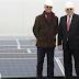 De Amsterdamse energietransitie als banenmotor