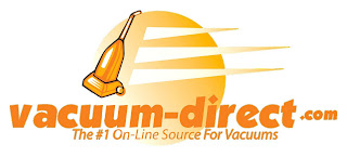 Vacuum-Direct.com logo