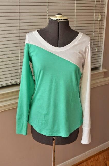 Diy: ideas fáciles con prendas básicas de rebajas   yo elijo coser