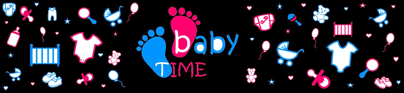 Targi Babytime-targi
