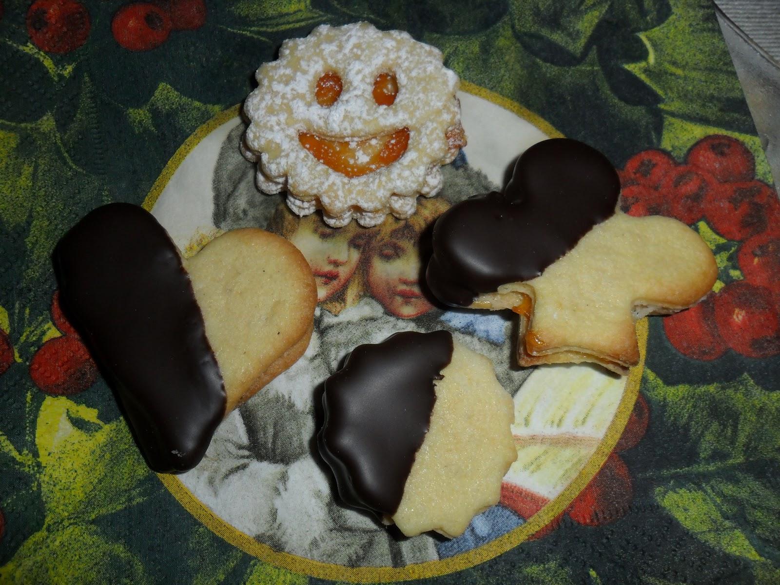sabines und anjas hobbyeck m rbe kekse in variation. Black Bedroom Furniture Sets. Home Design Ideas