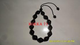 KOKKA 71