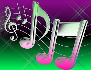 PLAY SONG
