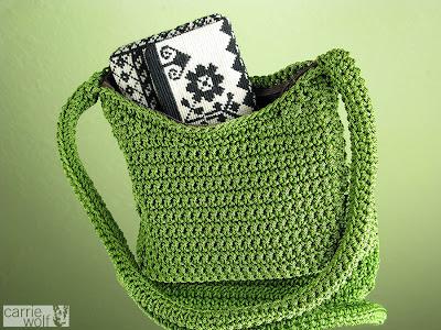 http://3.bp.blogspot.com/-NP89LZYlllU/TfCoWe4XXII/AAAAAAAAAoY/WDuHyKNX04k/s1600/crochet+bag.jpg