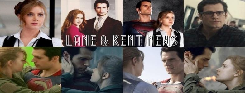Lane & Kent News