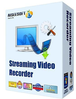 download Apowersoft Streaming Video Recorder crack,patch,serial