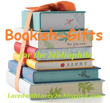 Bookish-Gifts