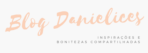 Blog Danielices