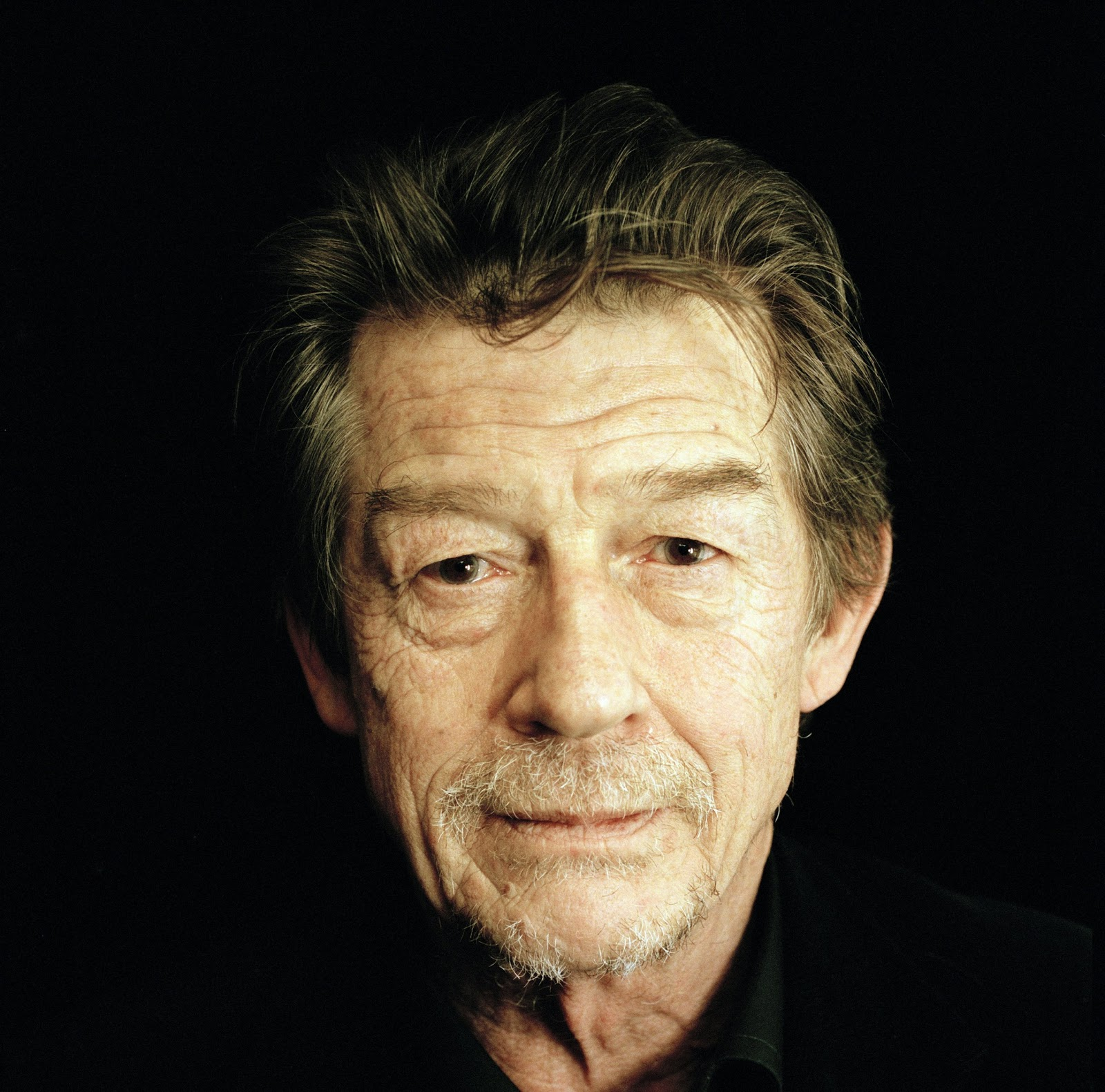 John Hurt Photo Gallery1 | Tv Series Posters and Cast