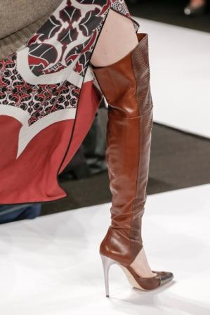 BCBG-MAX-AZRIA-fall-winter-2013-fashion-week-new-york-el-blog-de-patricia-shoes-zapatos