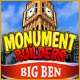 http://adnanboy.blogspot.com/2015/05/monument-builders-big-ben.html