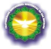 Fraternidade Educacional e Assistencial da Era Dourada