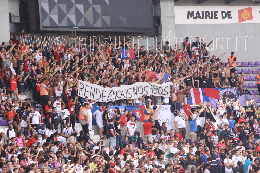 Paris Saint-Germain Toulouse_Psg6