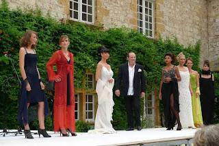 collection 2010 château Cayrou