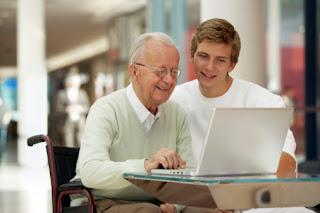 compra|coletiva|mosqueteiros|juventude|geração|Y