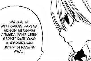 Komik Mangacan 454 Sub Indo