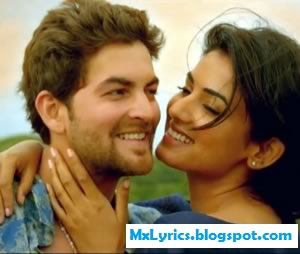 [SongsLyrics KAISE BATAUN LYRICS - From 3G Movie