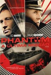 Baixar Filme Phantom: A Última Missão (Dual Audio)