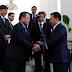 FIFA: Pemerintah Indonesia Harus Ikut Mengisi Tim Ad-Hoc PSSI