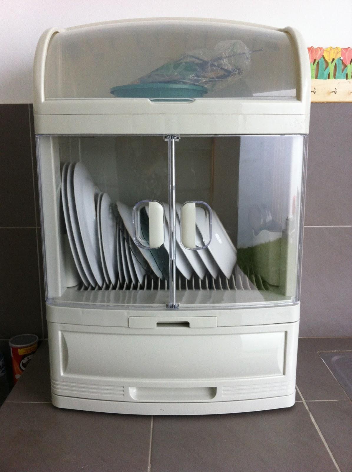 Oputcakra membuat dan mendesain kitchen set ala ikea for Buat kitchen set murah