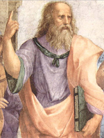 PLATO : PHILOSOPHY OF EDUCATION, B.ED, M.ED, NET Notes ( Study Material), PDF Notes Free Download.