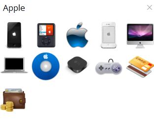 https://telegram.me/addstickers/Apple