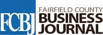 Article: Fairfield County Business Journal