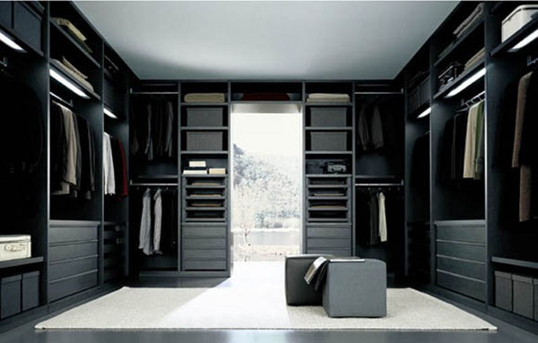 Designy Furniture : Dressing Room