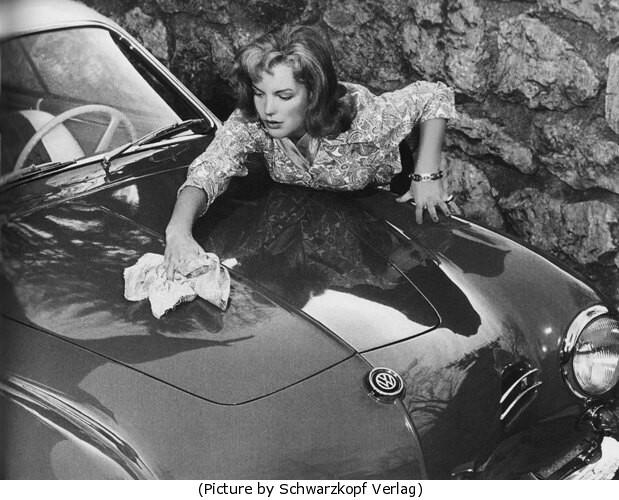 Je cherche de l'aide sur Karmann Ghia jusqu'en 1959 KG-Stars-01d