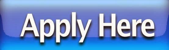 http://jobs.meezanbank.com/