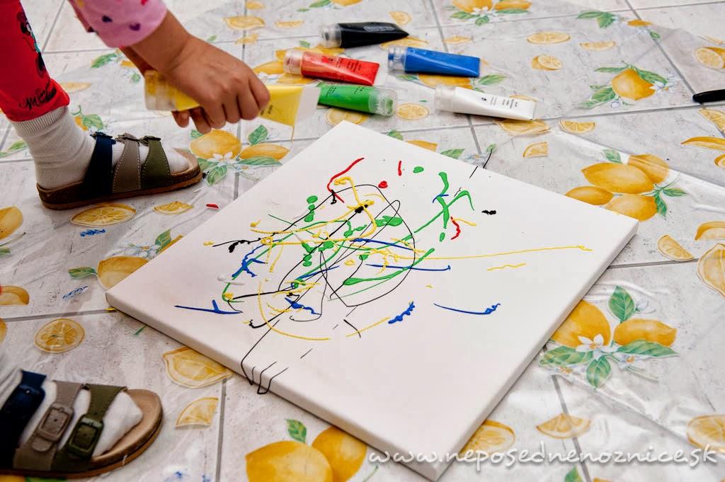 Igra prstiju i boja - Page 5 D3N_1709