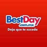 BestDay
