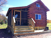 . FIRST BUILT TUMBLEWEED TINY HOUSE soon too yes, we'll be doing that!).