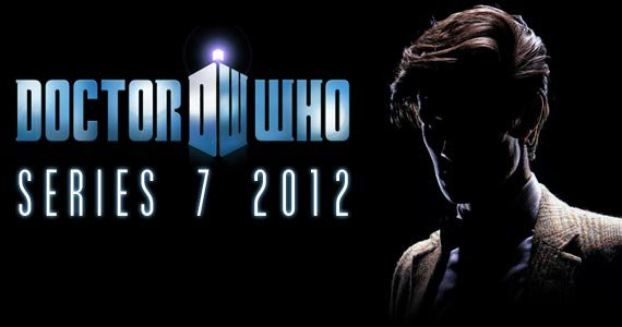 Doctor Who Saison 07 VOSTFR