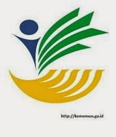 Lowongan Terbaru CPNS Kementerian Sosial 2014