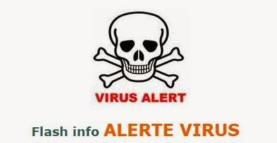 sdgi septeo alerte virus rancon