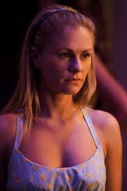 true blood season 4 episode 8