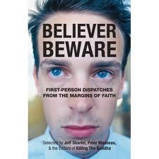 Believer Beware